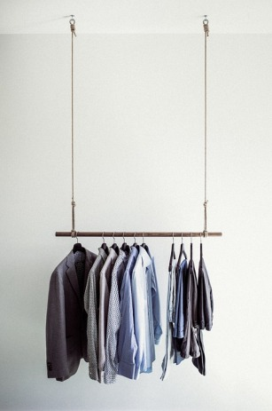 clothes-rail-918859_960_720