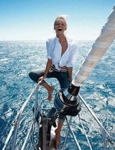 adventure-bare-feet-blouse-boat-favim-com-1988788